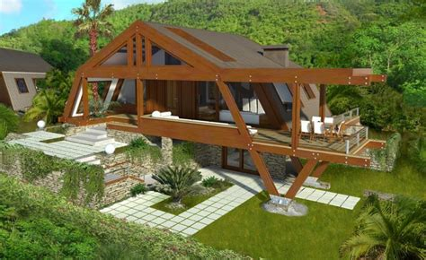 wood house design modern wood house plans tradition in contemporary lines