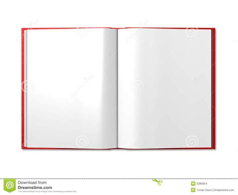 libro a view from the un libro abierto imagenes de archivo imagen 5285054