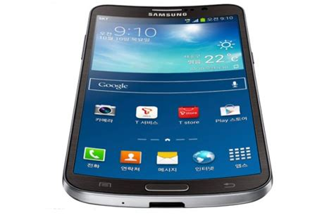 samsung  ready  bend  foldable fondleslabs