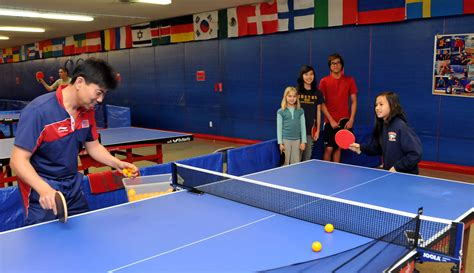 table tennis lessons lessons the swing school the swing school