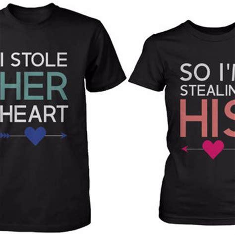 Kaos Joker Tshirt Code Jok 34 best matching shirts products on wanelo