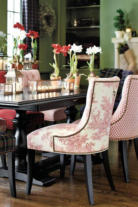 mismatched dining room chairs 385 best dining images on pinterest