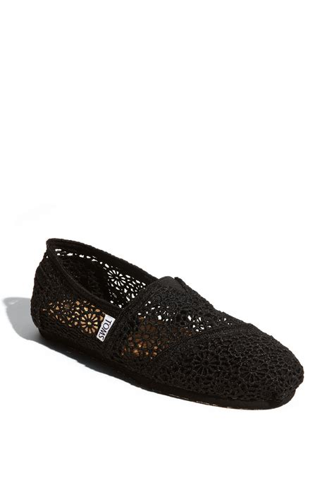 nordstrom womens slippers nordstrom womens slippers 28 images womens ugg