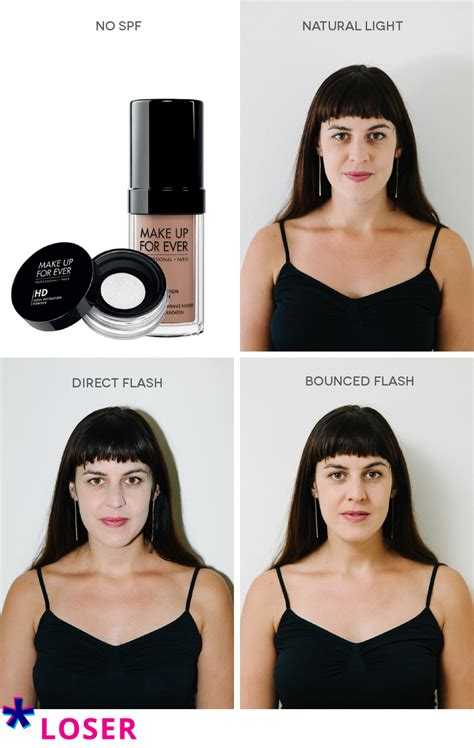 Makeup Forever Hd Foundation where to makeup forever style by modernstork