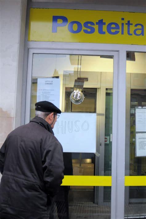 ufficio postale caserta postale ufficio gioia sannitica clarus