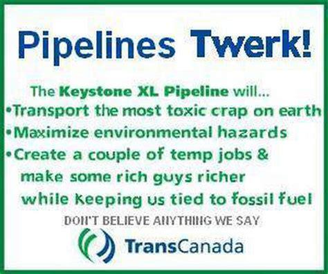 Pipeline Memes - keystone pipeline meme memes