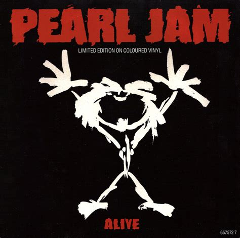 jam alive 5 best images of pearl jam album covers pearl jam alive