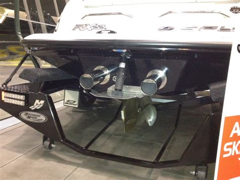 ski boat exhaust tips welcome to our exhaust tips and muffler page