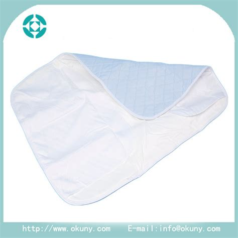 absorbent bed pads resuable cheap washable absorbent bed pads buy washable