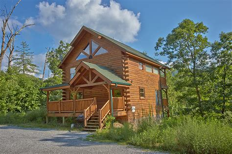 Cabins Gatlinburg Pigeon Forge 2 Bedroom Cabins In Gatlinburg Pigeon Forge Tn