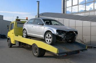 Geico V Macedo Attorney Fees by Towing And Storage Fees