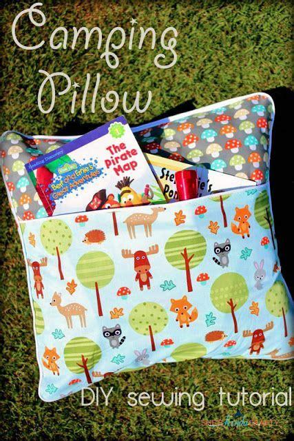 tutor neurological examination pocket tutor books 25 best ideas about pillow tutorial on