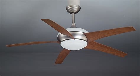 Ceiling Fans Direction For Heating by 5 Energy Saving Tips You T Heard Energy