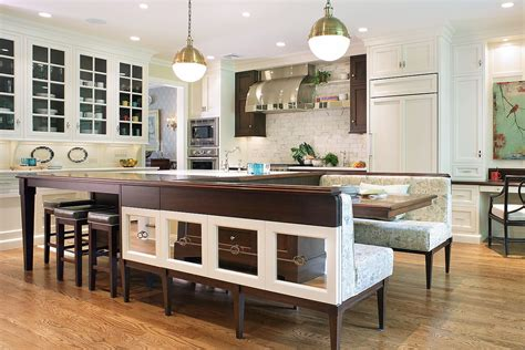 kitchen cabinets reading pa custom kitchen cabinets reading pa besto blog