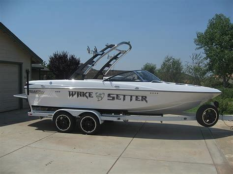 wakeboard boat on trailer wakeworld haunting riders with new wakeboard boat