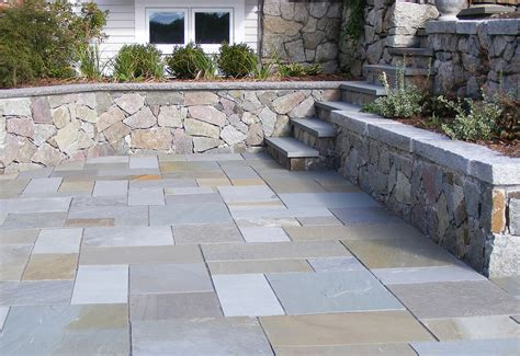 how to clean bluestone 100 how to clean bluestone bluestone patio archives