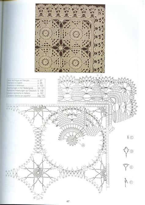 libro patterns of the earth libro 250 nico en tejer una serie de dmc creaciones crochet d or tama 241 o original debate sobre
