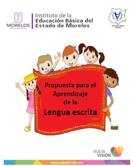 gaceta oficial de la ciudad de mxico condonaciones gaceta del estado de mexico newhairstylesformen2014 com