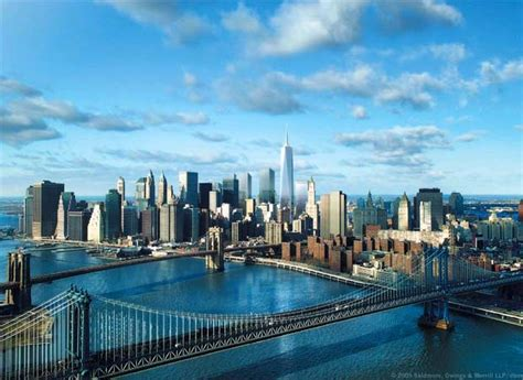 top 10 new york city eyewitness top 10 travel guide books turismo a new york city america