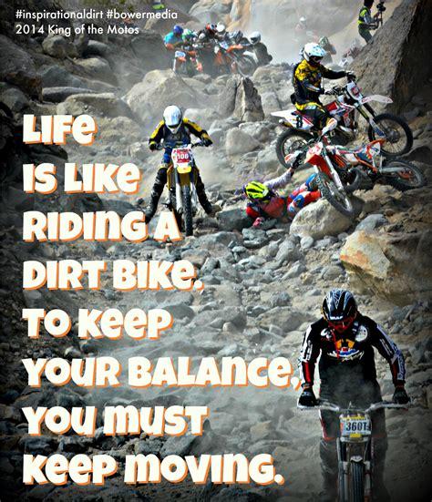 motocross balance inspirationaldirt 187 inspirational photos by bower media