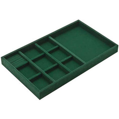 hafele jewelry inserts drawer inserts kitchensource