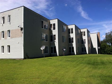 1 bedroom apartments in augusta maine riverview apartments augusta me apartment finder