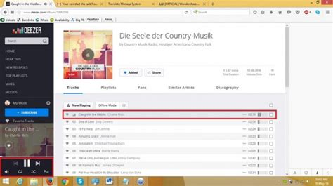 download mp3 from deezer quelques liens utiles