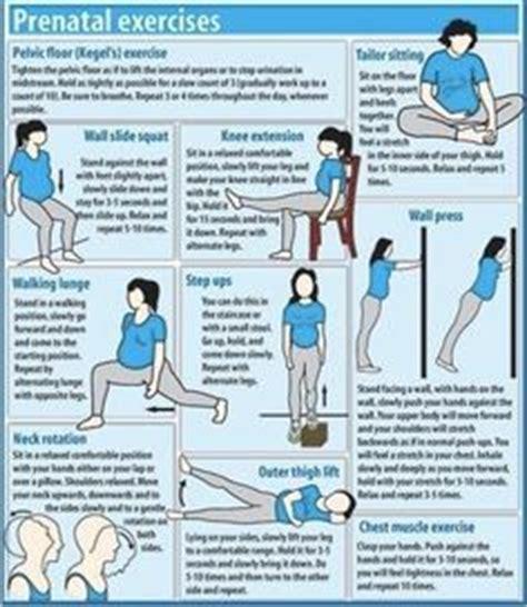 post pregnancy workout on post pregnancy
