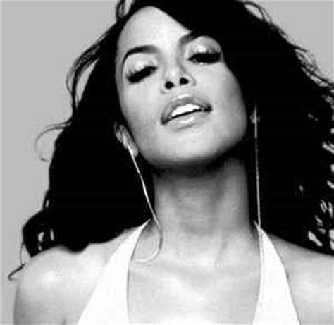 aaliyah rock the boat spotify discographie de aaliyah sur discogs