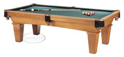 brunswick heirloom pool table brunswick heirloom pool table 100 images tagged