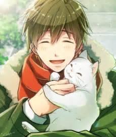 Makoto tachibana x reader life journey by animepikachu on deviantart