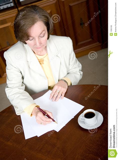 write a letter to santa business writing a letter stock photo image 1395166 1747