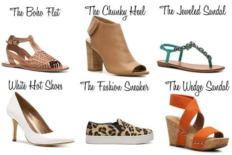 Dsw Giveaway - 40 best ideas about dsw summer lovin wish list on pinterest spring shoes block