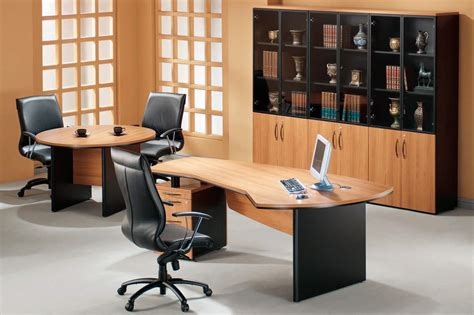 Small Office Decorating Ideas Small Office Design Ideas For Saving Some Money My Office Ideas