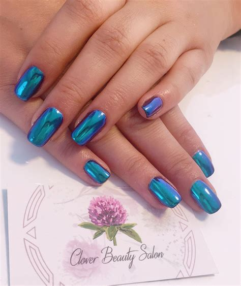 Easy Nail Design Ideas by 22 Easy Nail Designs And Ideas For 2018 Pretty