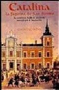 libro catalina la fugitiva de catalina la fugitiva de san benito llorens chufo sinopsis del libro rese 241 as criticas