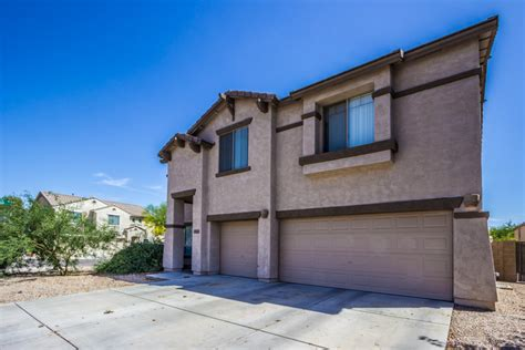 phoenix housing market phoenix real estate market update all phoenix real estate