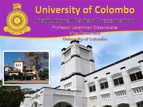 Mba In Human Resources Management Of Colombo by Mba In Human Resources Management Of Colombo
