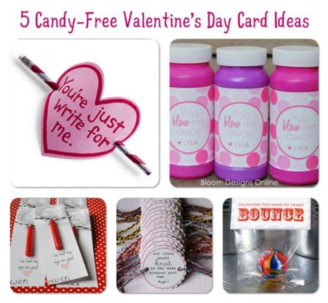free valentines day ideas 40 s day ideas page 6 of 7 the frugal