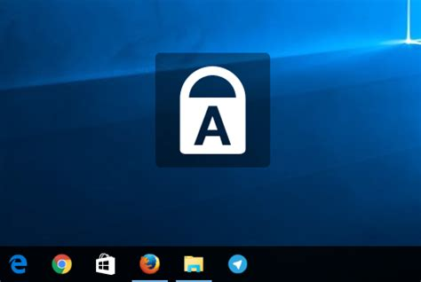 Asus Laptop Password Locked Windows 10 acer launch manager for windows 10