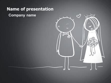 50th Wedding Anniversary Powerpoint Templates And Backgrounds For Your Presentations Download 50th Birthday Slideshow Templates
