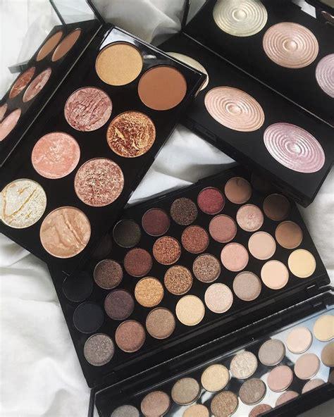 images  makeup revolution  pinterest