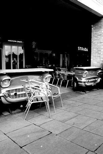 Soda Stitch So 367 Cafe 367 best diners usa images on soda