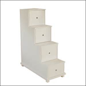White Toddler Table And Chairs Stairs With Drawers For Bunk Beds The Room