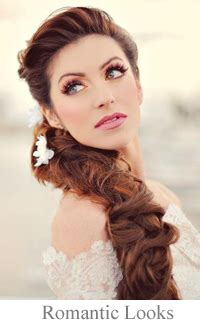 bridal hair makeup and accessories by hair comes the bride bridal hair and makeup portfolios photos hair comes the