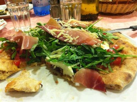 olandese volante pizzeria trieste 트리에스테의 인기 음식점 트립어드바이저