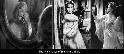Blanche Dubois Essay by Blanche Dubois Essay