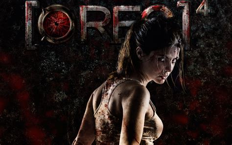 quarantine film 2015 rec 4 apocalipsis wallpapers hd wallpapers id 12377