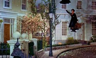 poppins camini poppins