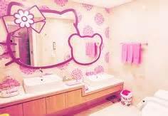 hello bathroom on hello bathroom